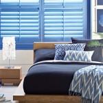 Phải chú ý tới những yếu tố phong thủy trong phòng ngủ.